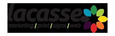 Lacasse Printing Online Orders